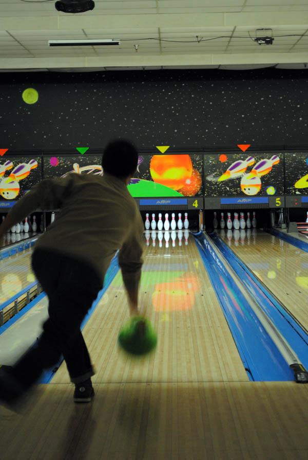Bowling6