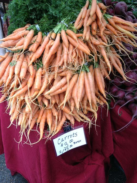 CarrotsSO