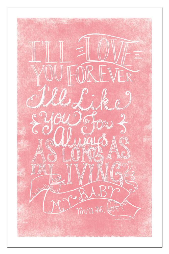 Tumblr_Valentine by Gabi Pineda