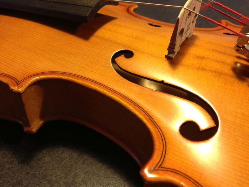SO Violin 2