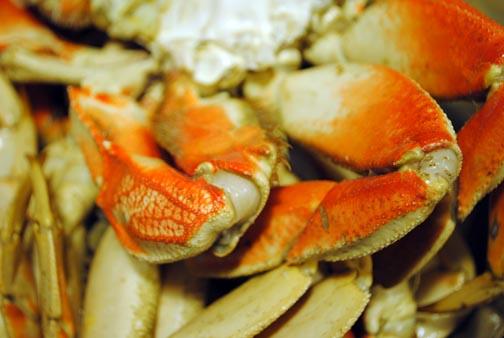 SO Crab Feed 2