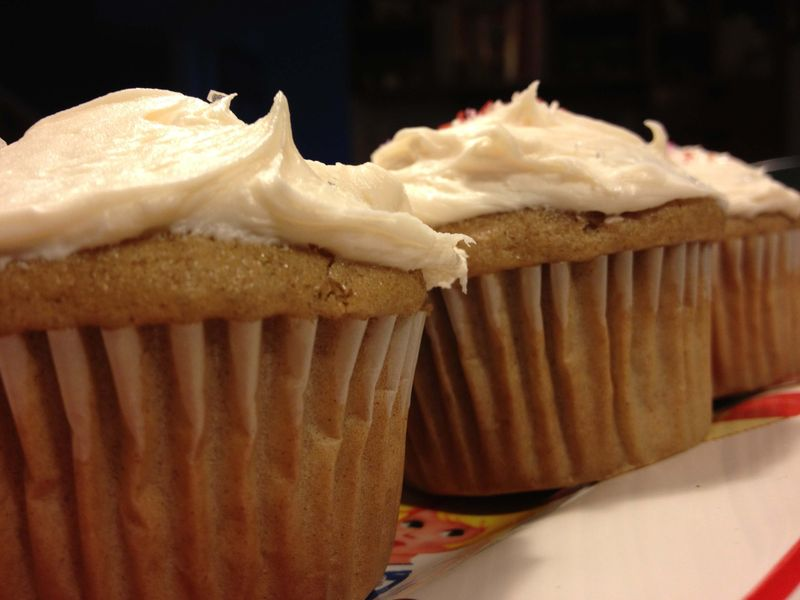 SO Cupcakes 1