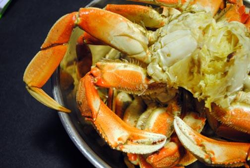 SO Crab 1