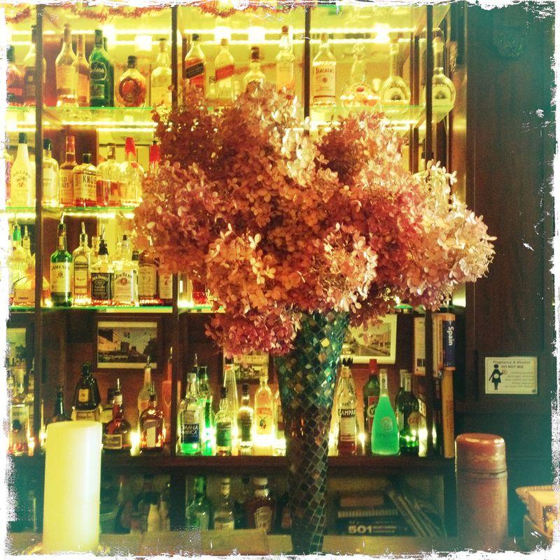 La Rambla Floral