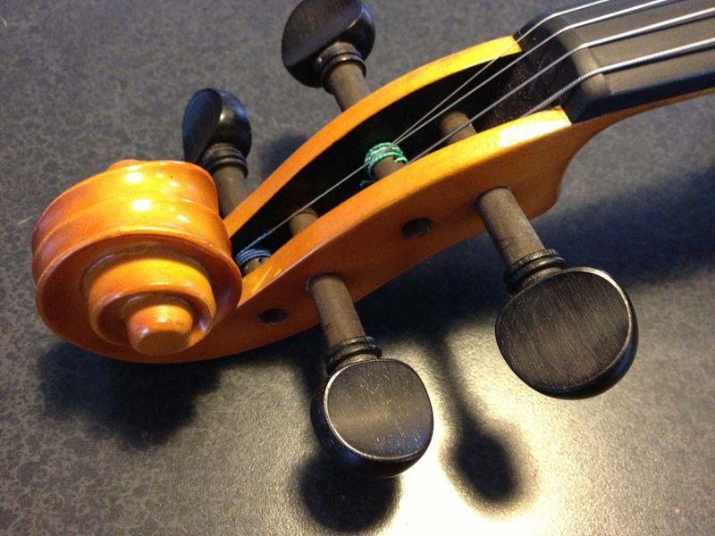 SO Violin 1