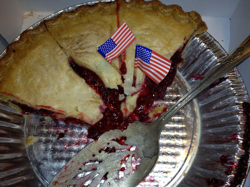 American Pie 3