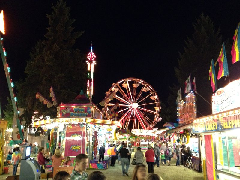 St. Paul Fair 3