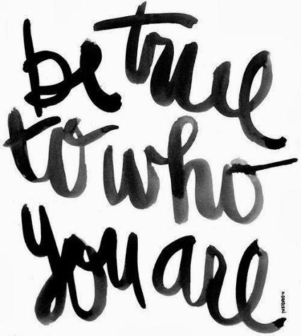 Be-True