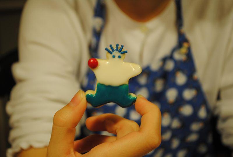 SO Cookies 3