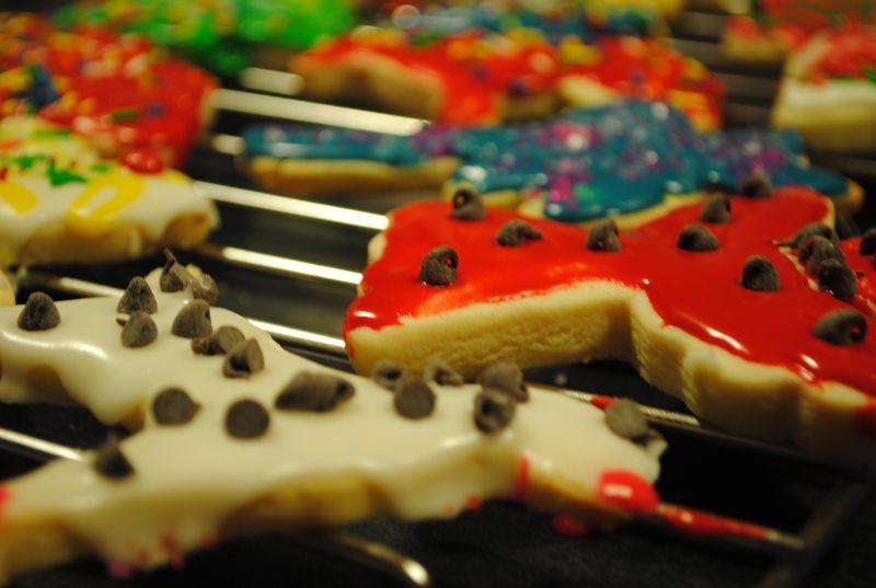 SO Cookies 4