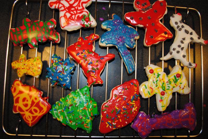 SO Cookies 5