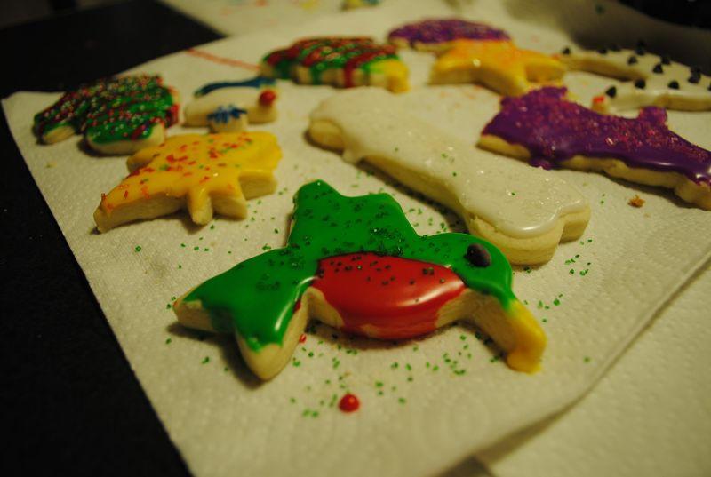 SO Cookies 7