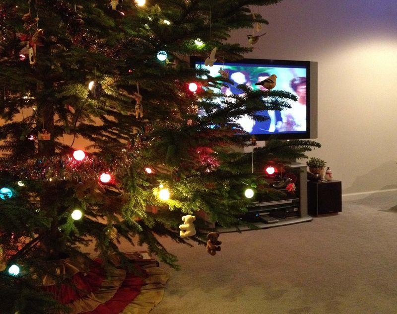 SO Xmas Tree 2