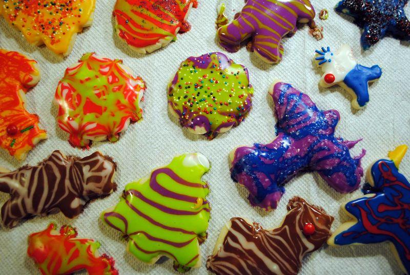 SO Cookies 8