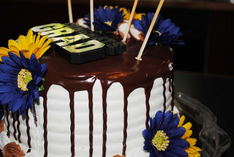 SO Cake1_0321