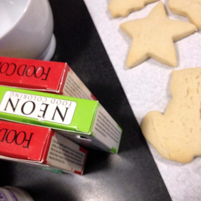 SO Cookies 1