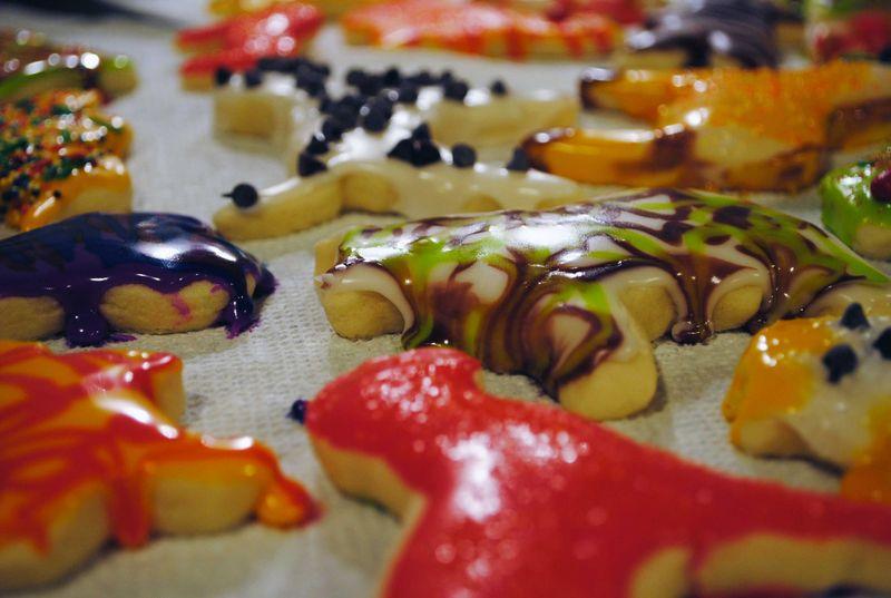 SO Cookies 6