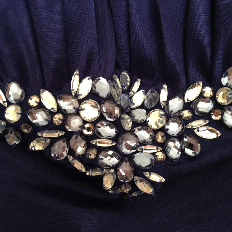 SO Prom Dress 3