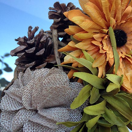 SO Fall Wreath 2