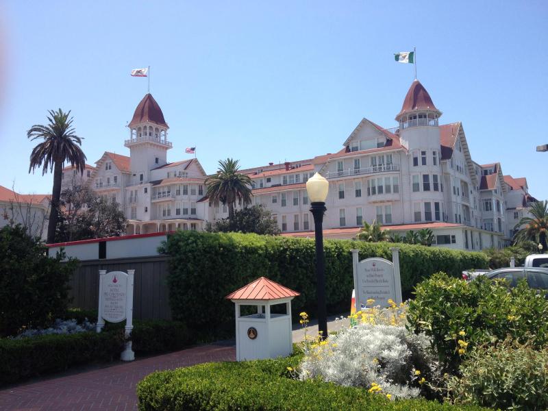 16-HotelDelCoronado