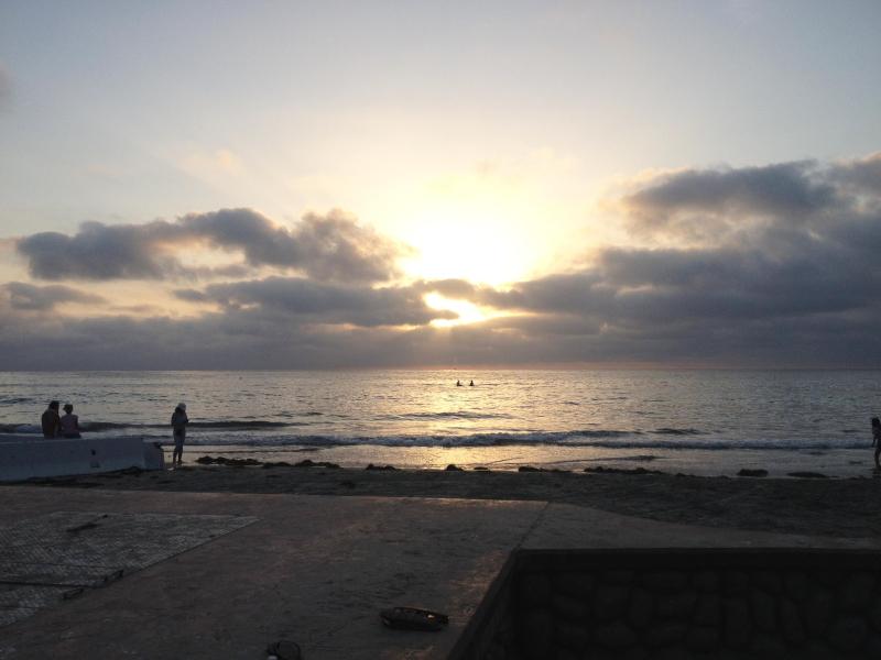 2-LaJollaShoresPacificOcean