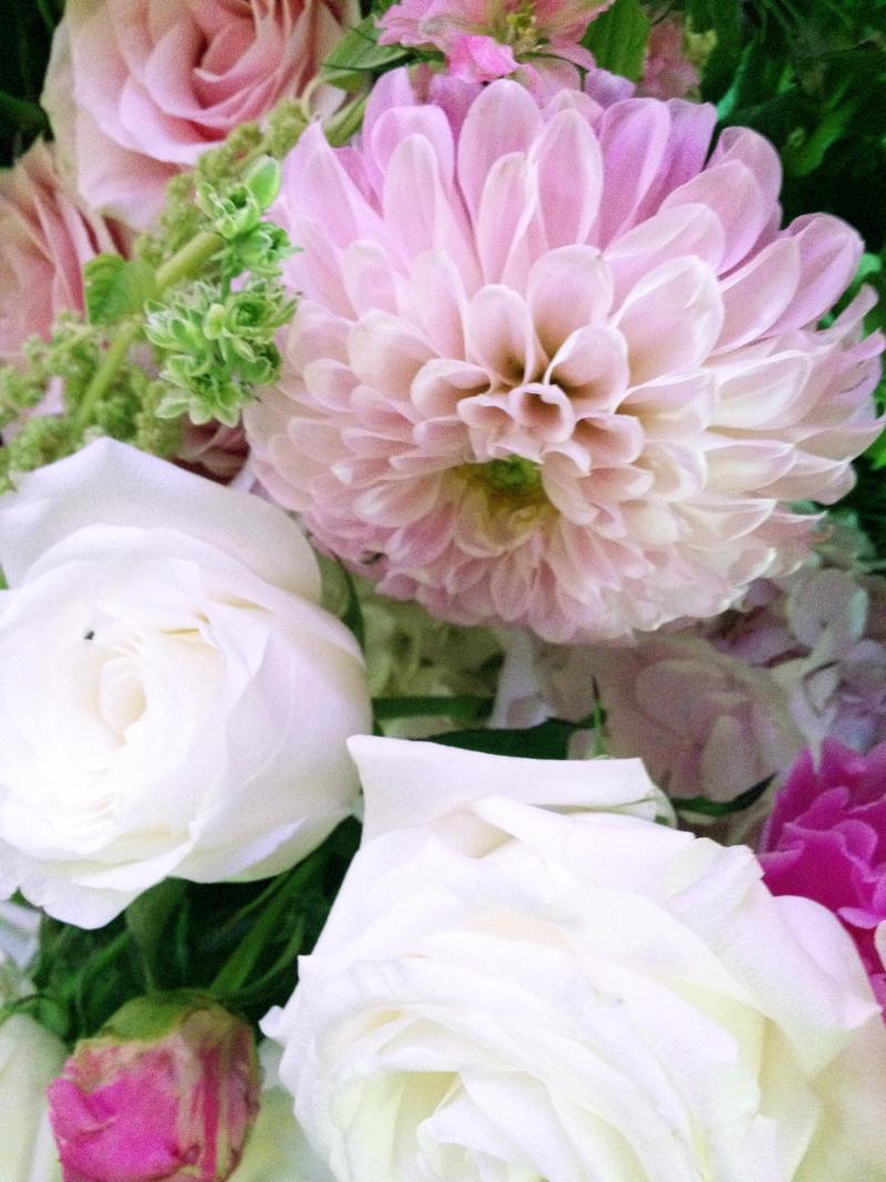 29-Bouquet