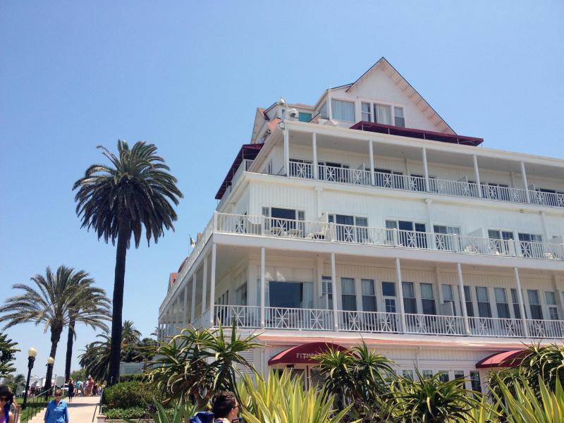 17-HotelDelCoronado
