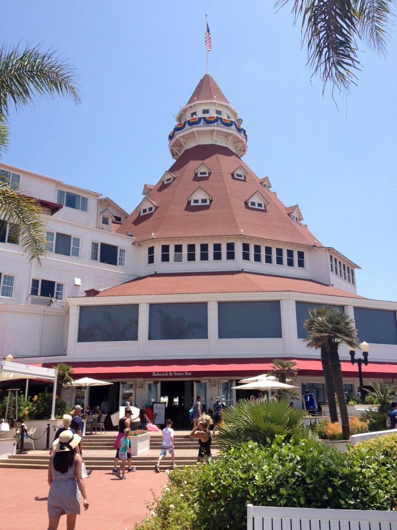 19-HotelDelCoronado
