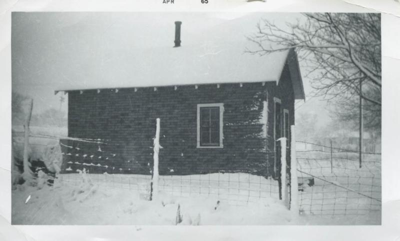 Winter 46-47
