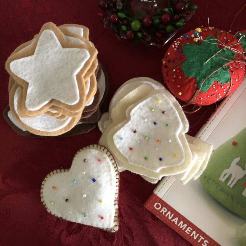 SO Cookies 2